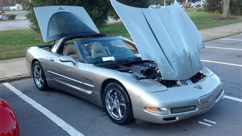 c5 corvette hoods custom custom c4 corvette racing stripes car interior design