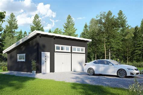 most modern garage design 2017 creative home design and
