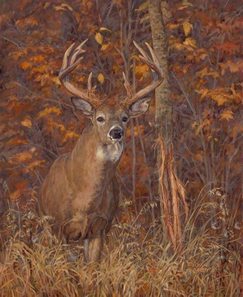 google images deer whitetail deer art prints google search art