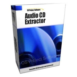 cd audio ripping software convert your cds to mp3 format audio cd extractor ripping software convert wav to mp3