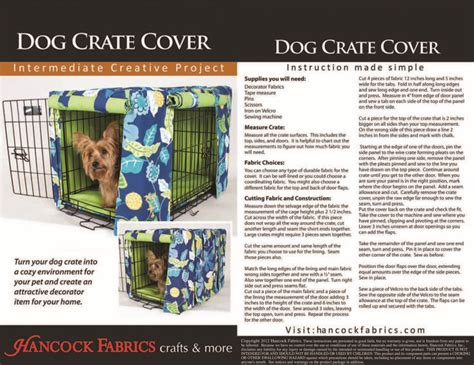 dog crate cover pattern 101 best blue lacy images on pinterest