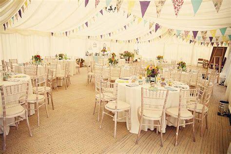 Wedding Bunting Decorations by Wedding Bunting Sweet A La Carte Onewed