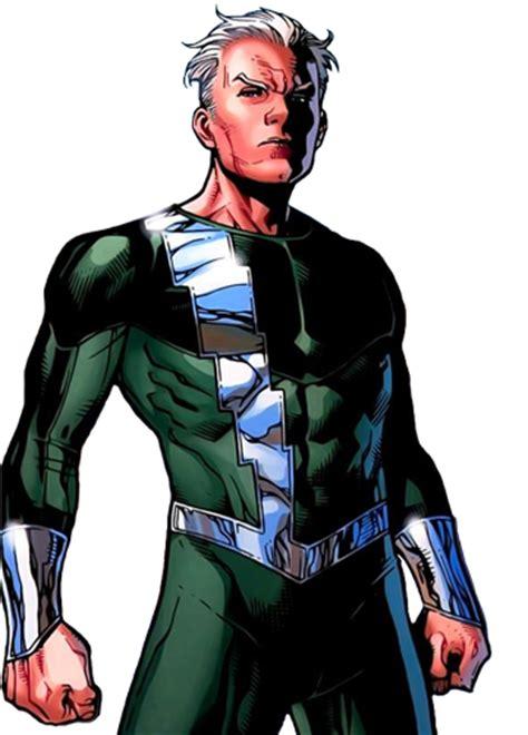 quicksilver film wiki marvel xp dossiers quicksilver marvel avengers