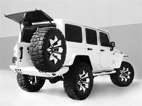 jeep rubicon all white 25 best ideas about all white jeep wrangler on