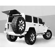 Best 25  Jeep Wrangler Rubicon Ideas Only On Pinterest