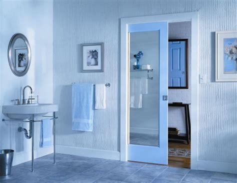 Interior sliding doors modern room iders interior sliding pocket