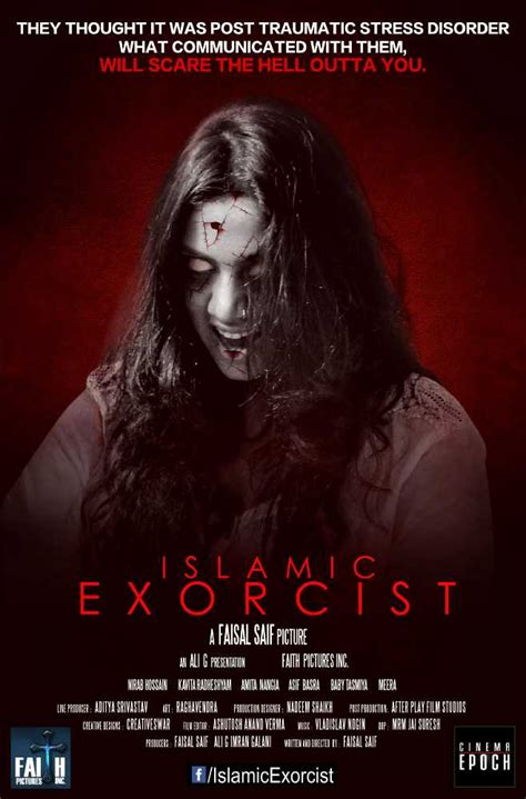 exorcist film watch online watch islamic exorcist 2017 online free iwannawatch
