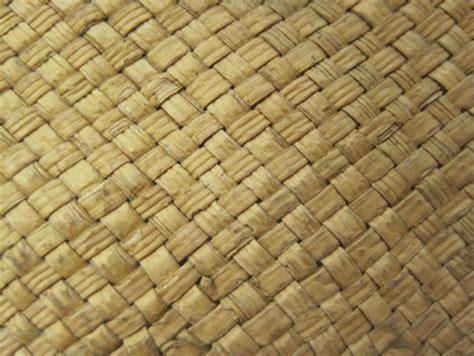 Pandanus Mats by Conserving Quot Curiosities Quot Tongan Mats