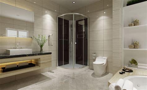 portfolio deluxe bath modern scandinavian shower massage cabin torino bath