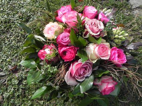Blumen F R Schattige G Rten 997 by Blumen Und Pflanzen Blumen Und Pflanzen Gitterseeflorist