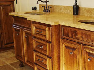 Vanity Brainerd Mn by Brainerd Custom Vanity Cabinets Wood Products Unlimited
