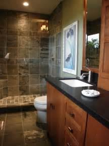 bathrooms renovations small bathroom renovations idea bath decors