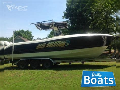 hydra sport boats prices hydra sport 2800 vector cc for sale daily boats buy