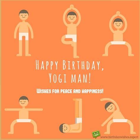 Happy Birthday Quotes For Professor Happy Birthday Teacher Wishes For Professors Instructors