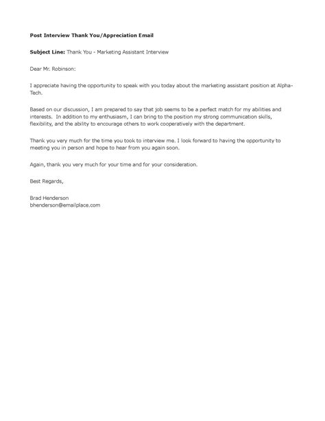 Rejection Letter Guest Speaker Sle Letter Request For Guest Speaker Contoh 36