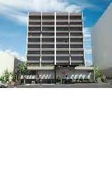 Punt Hill Appartments by Accommodation Brisbane Hotels Motels Apartments