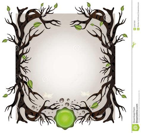 Bio Boom 2 bio boom als achtergrond vector illustratie afbeelding