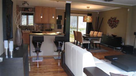 austin upholstery shop westelm living room with wallpaper living room