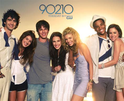 cast of the 90210 images cast hd wallpaper and background photos 30900410