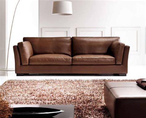 divani biella outlet divani e divani biella