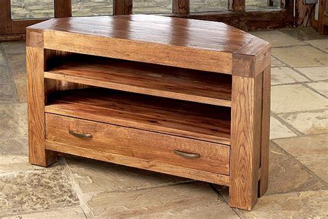 santana oak corner tv cabinet oak corner tv cabinets uk digitalstudiosweb com