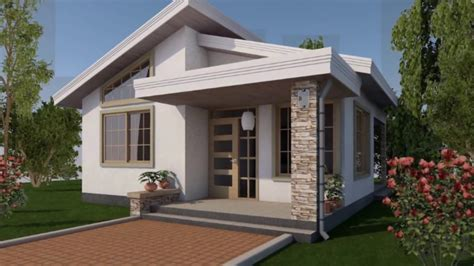 cost houses design  asia