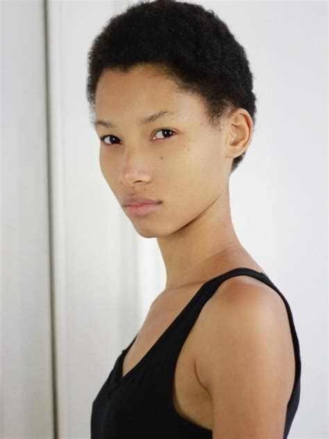 where is chico model black short hair model 9 famous models with short hair short haired beauties