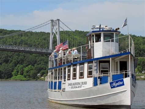 boats for sale poughkeepsie ny 793 best a river runs through it the hudson valley of ny