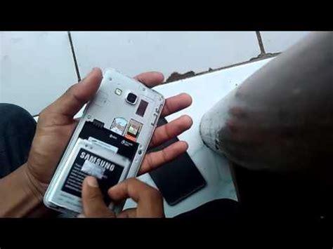 Lcd Advan S50advan S50g riview advan s4d doovi