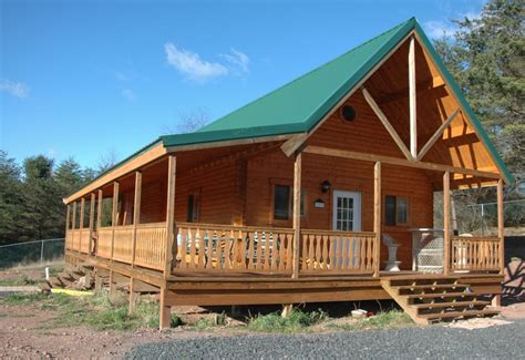 a frame house kits for sale a frame cabin kits for sale mountain haven log home kit