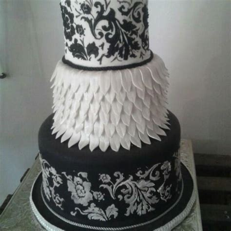 Wedding Cakes For Sale by Archive Wedding Cakes For Sale Middelburg Co Za