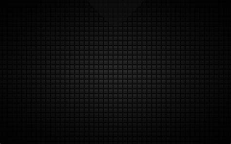 hd wallpapers black and abstract best quality wallpapers 449