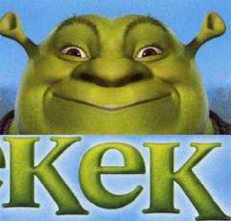 Kek Meme - image 873616 kek know your meme