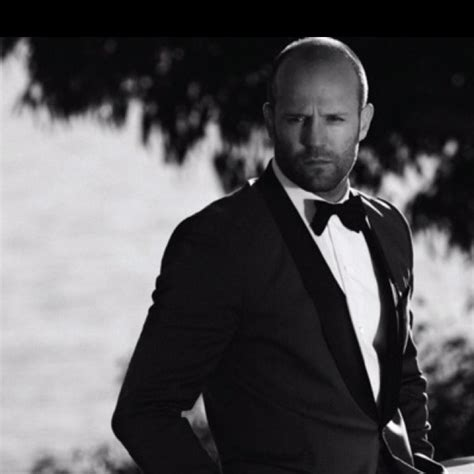 film jason statham wikipedia 17 best images about jason statham on pinterest