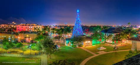100 ft christmas tree