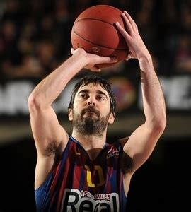 juan carlos navarro basketball wikipedia the free juan carlos navarro fc barcelona regal eb12
