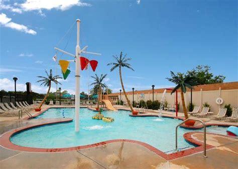comfort inn oceanfront ocean city md 大洋城的熱門飯店 tripadvisor