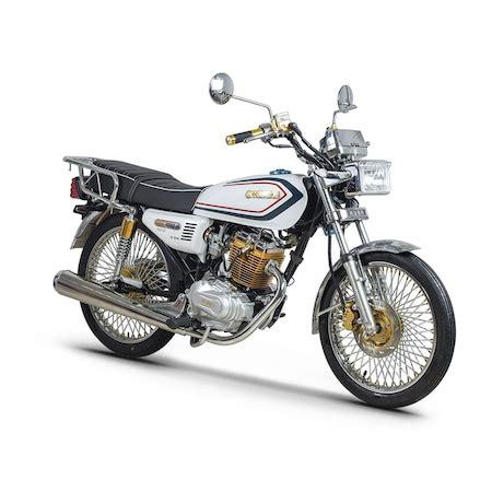 kuba motosiklet modelleri modelleri ve fiyatlari ncom