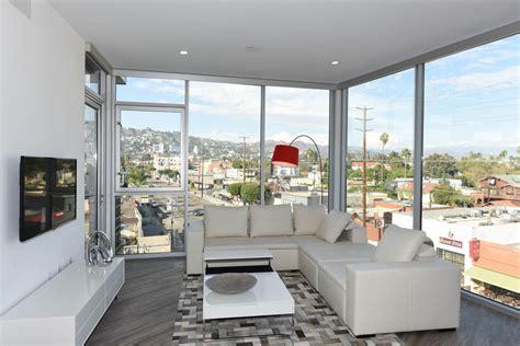 La Cienega Weho West Hollywood Ca Apartment Finder