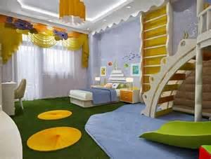 9 chambres d enfants qui ressemblent 224 un conte de f 233 es