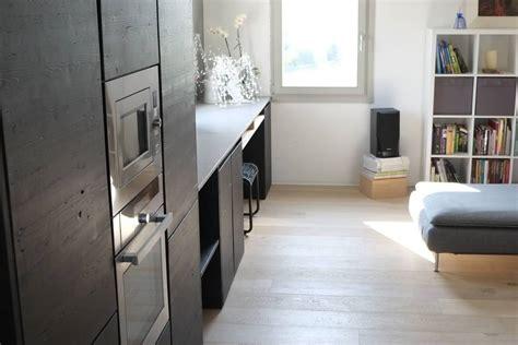 scelta pavimenti casa pavimento a casa l importanza della scelta giusta