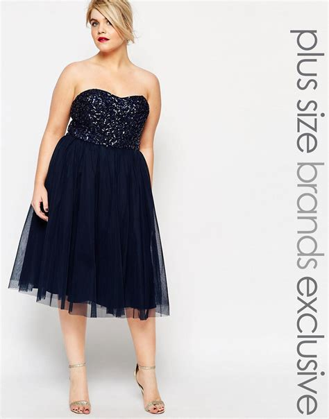 Prom Dresses 100 by Plus Size Prom Dresses For 100 Formal Dresses