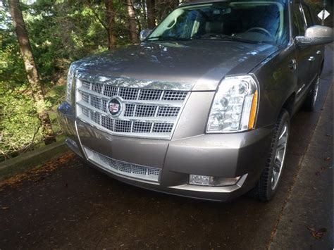 electric power steering 2011 cadillac escalade electronic valve timing service manual how to remove 2011 cadillac escalade esv cd player service manual how to