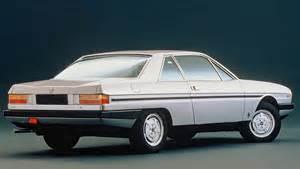 Lancia Gamma Coupe Lancia Gamma 2500 Coup 233 Esempio Di Stile Qui Con Storia