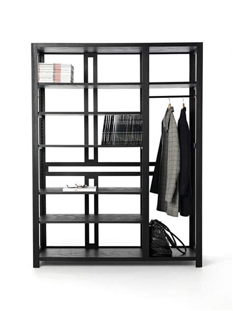 shelves for clothes clothes 187 retail design blog