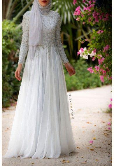 Baju Muslim Kebaya Remaja 11 model baju kebaya dress remaja masa kini yang modis