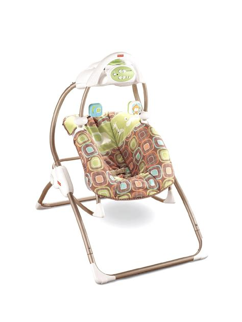 fisher price swing n rocker recall fisher price swing and rocker 2 in 1