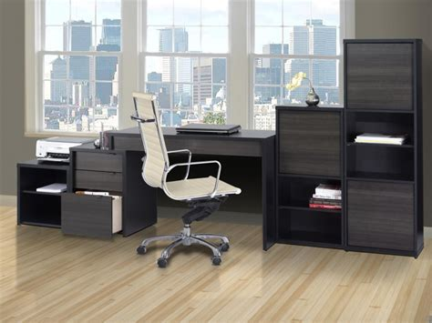 office furniture hadcons
