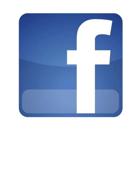 imagenes de redes sociales logos logos redes sociales