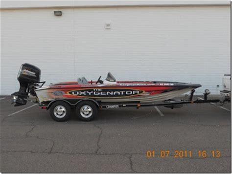 phoenix boats headquarters fjs pro bass fishing